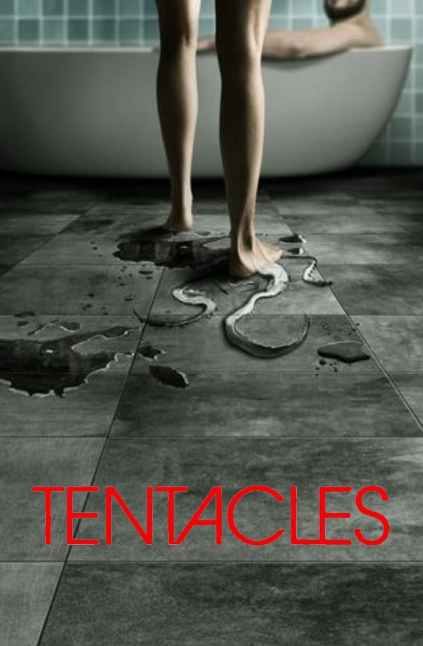 Tentacles 2021 1080p Streaming