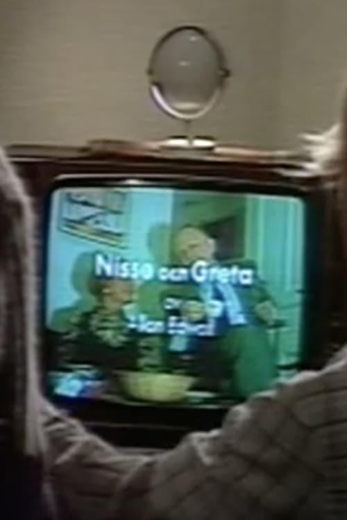 Nisse och Greta (1975)