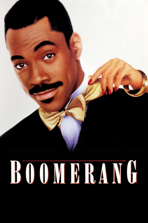 Boomerang-1992-2422