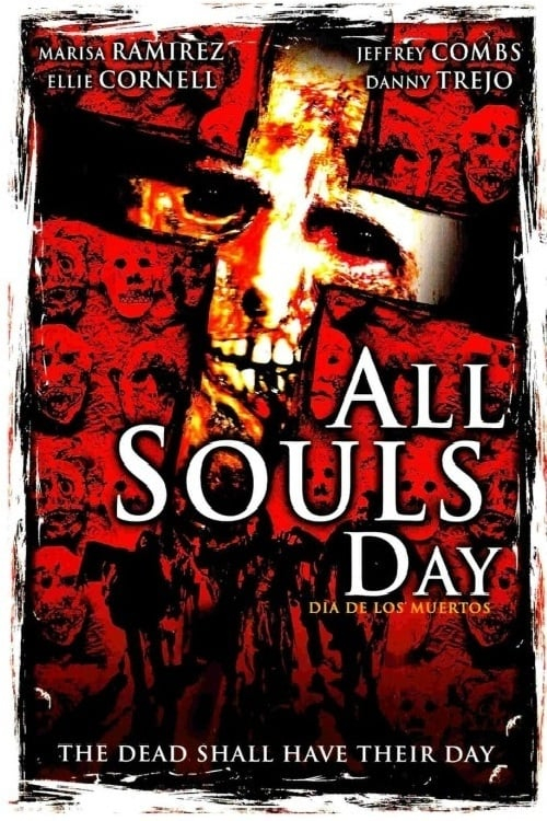 All Souls Day: Dia de los Muertos on FREECABLE TV
