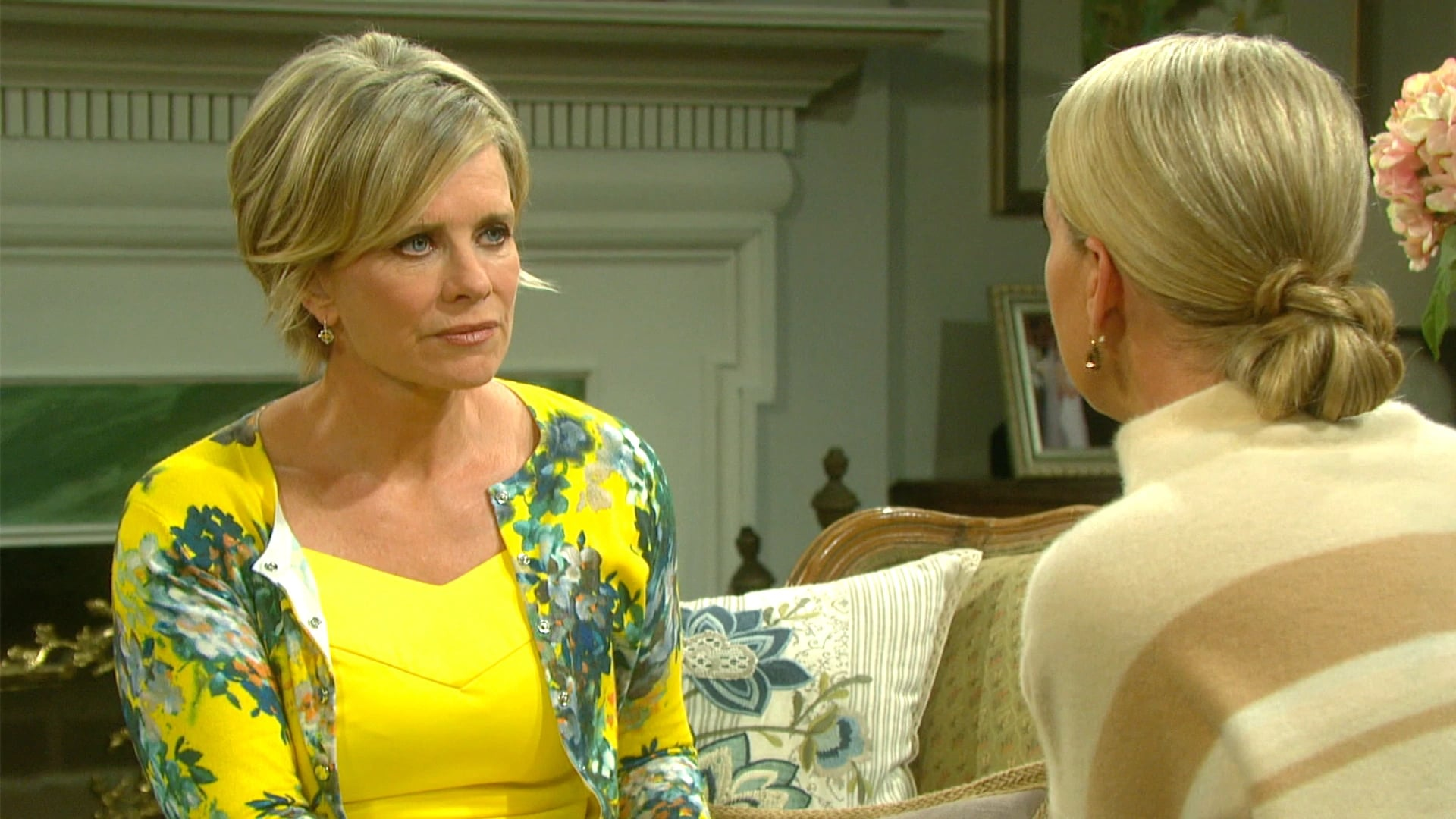 Days of Our Lives Season 54 :Episode 84  Tuesday January 22, 2019