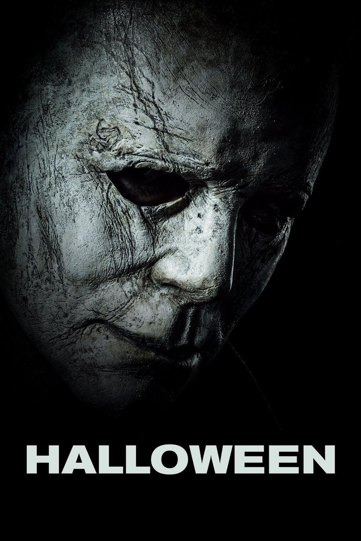 Halloween (2018) HD 1080P LATINO/INGLES