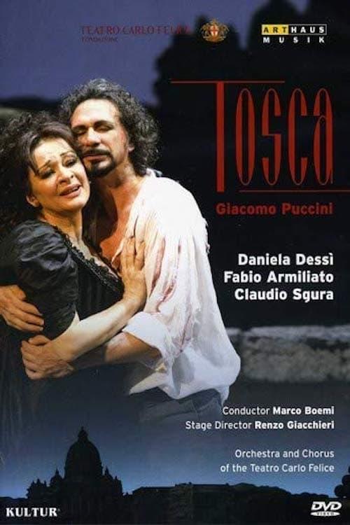Tosca (2012)