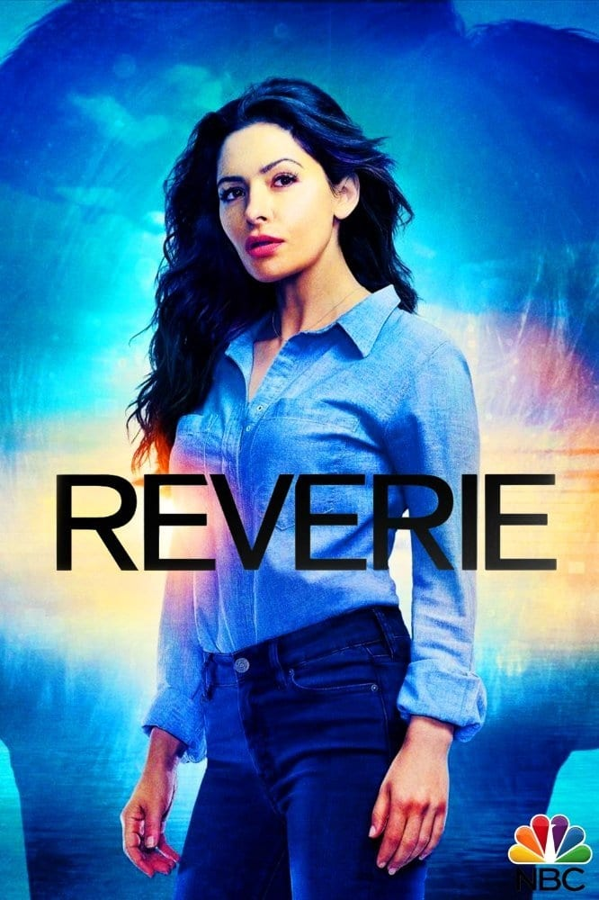 Reverie Poster