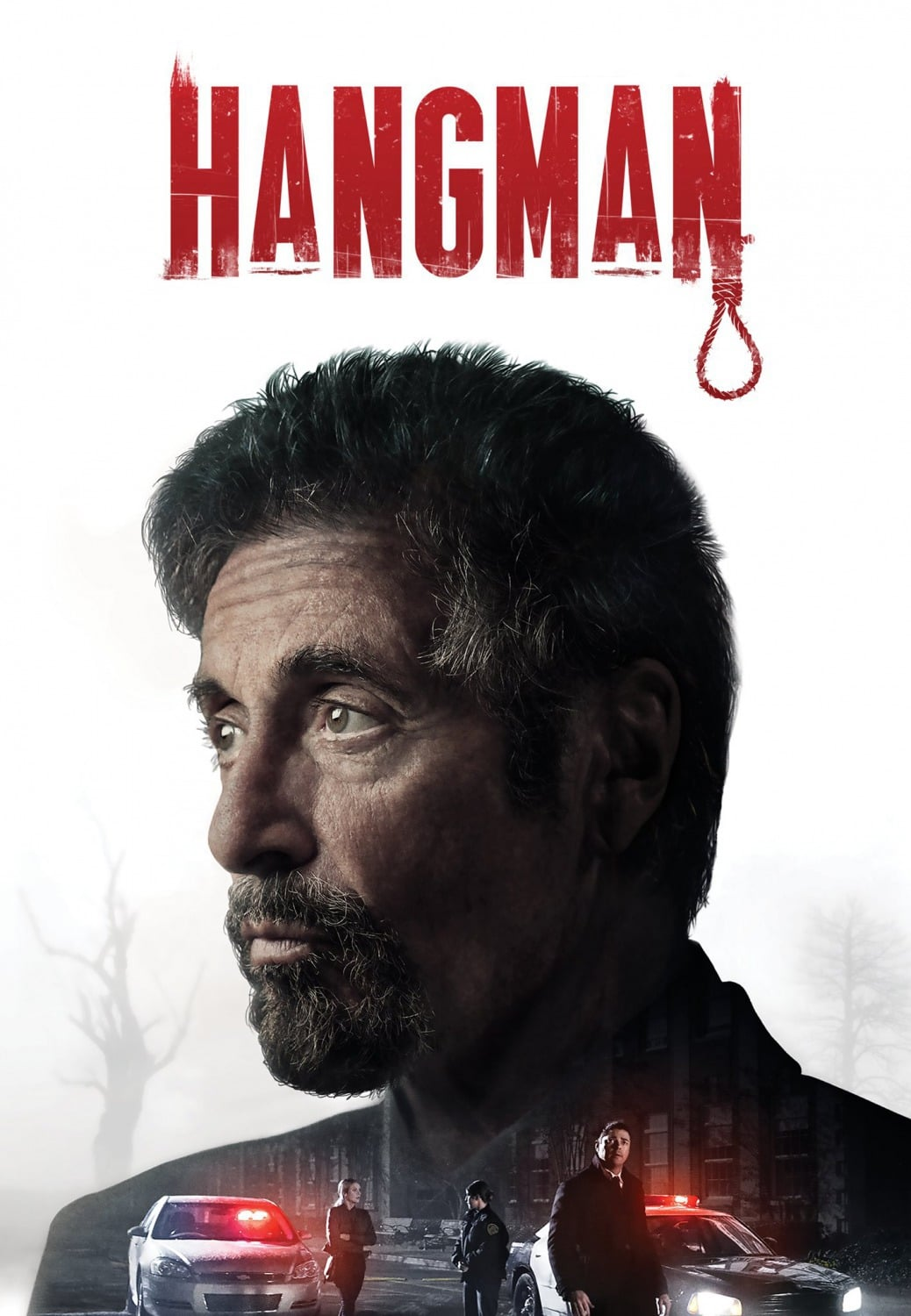 Hangman Full Movie Direct Download