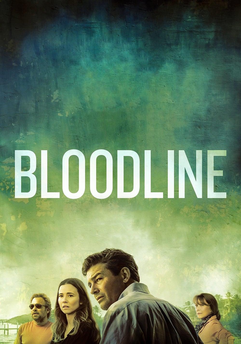 Bloodline S3E10