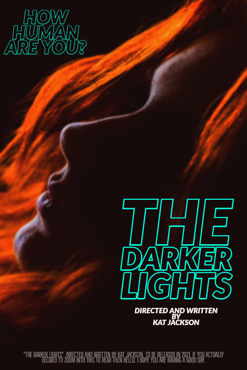 The Darker Lights (2021)