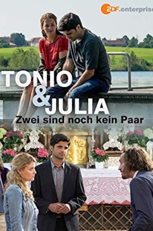 Tonio & Julia (2018)