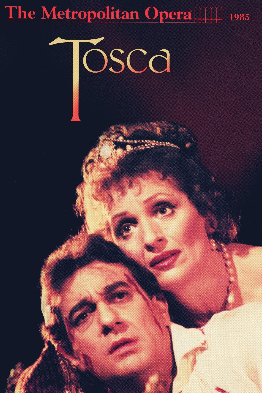 Tosca (1985)