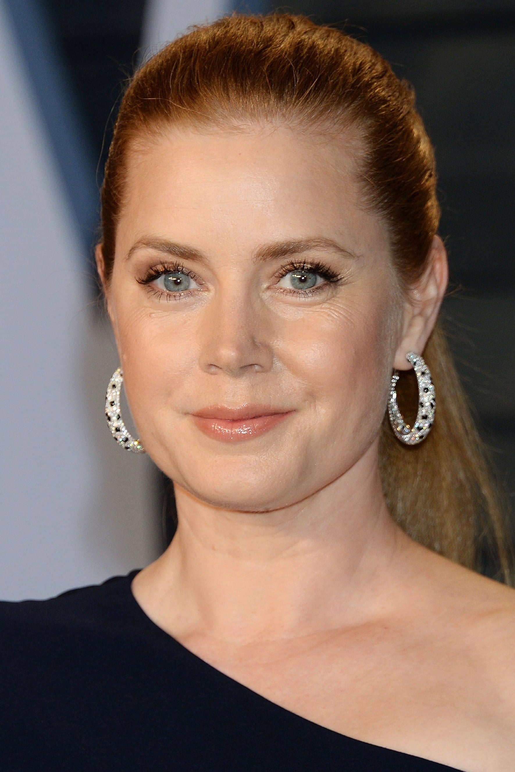 Amy Adams - Profile Im...