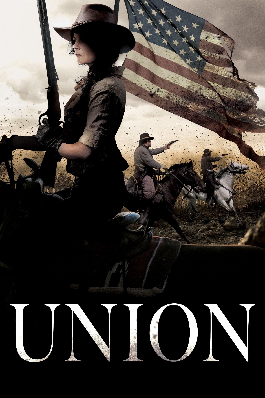 Union soap2day