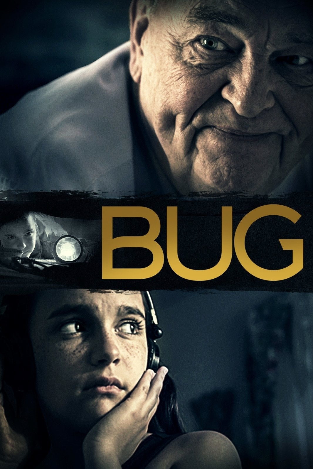watch Bug 2017 Stream online free