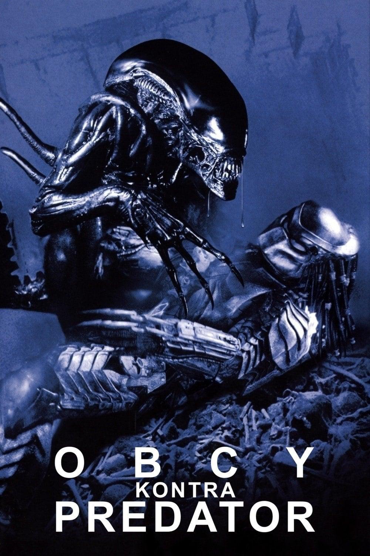 Alien Vs Predator Stream
