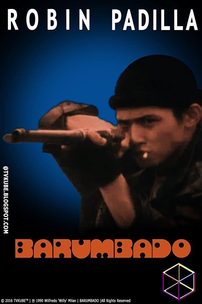 Ver Barumbado Online HD Español (1990)