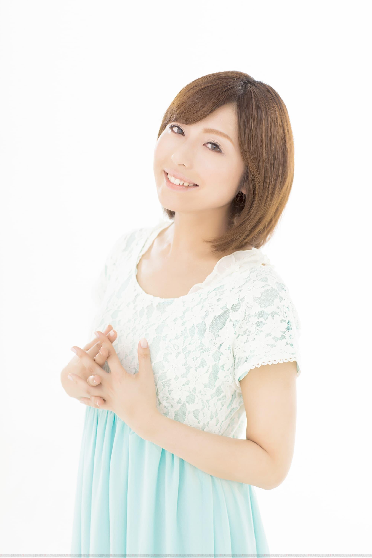 Azumi Asakura isAyana Kakinozaka