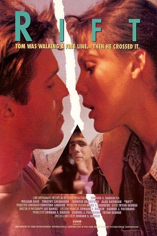Ver Rift Online HD Español (1993)