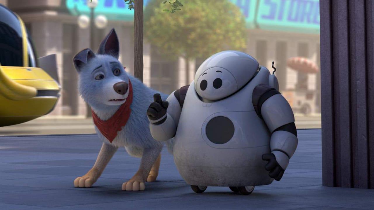 Pets Stream Deutsch Movie4k