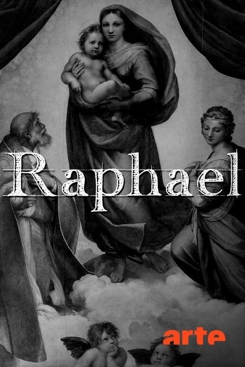 Raffael – Getrieben von Schönheit, Eros und Ehrgeiz (2020)