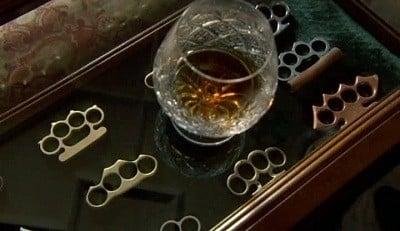Midsomer Murders Season 13 :Episode 6  The Noble Art