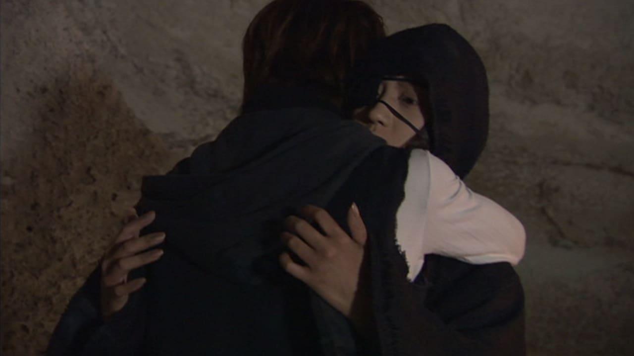 Kamen Rider Season 18 :Episode 38  Episode 38