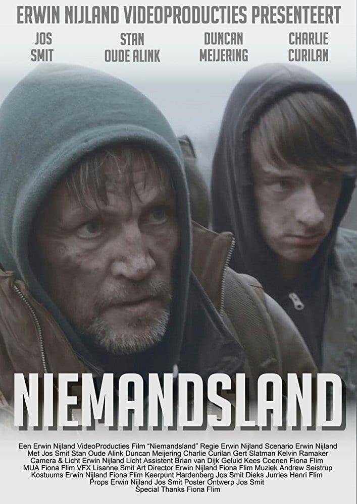 Ver Niemandsland Online HD Español ()