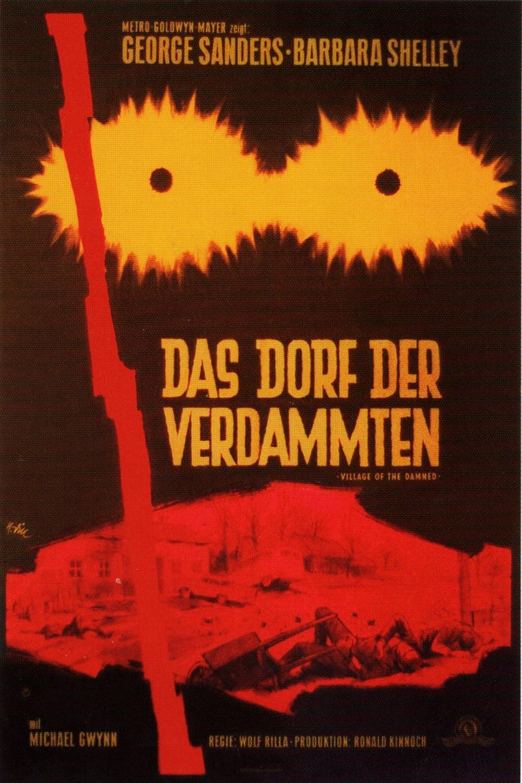 Königin Der Verdammten Ganzer Film Deutsch