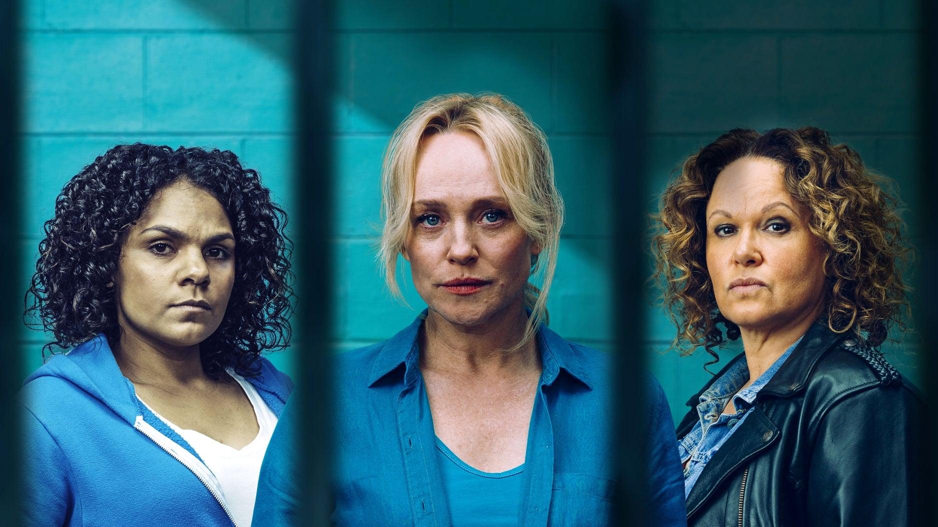 """6. Staffel der Frauenknastserie """"Wentworth"""" jetzt bei Sky"""