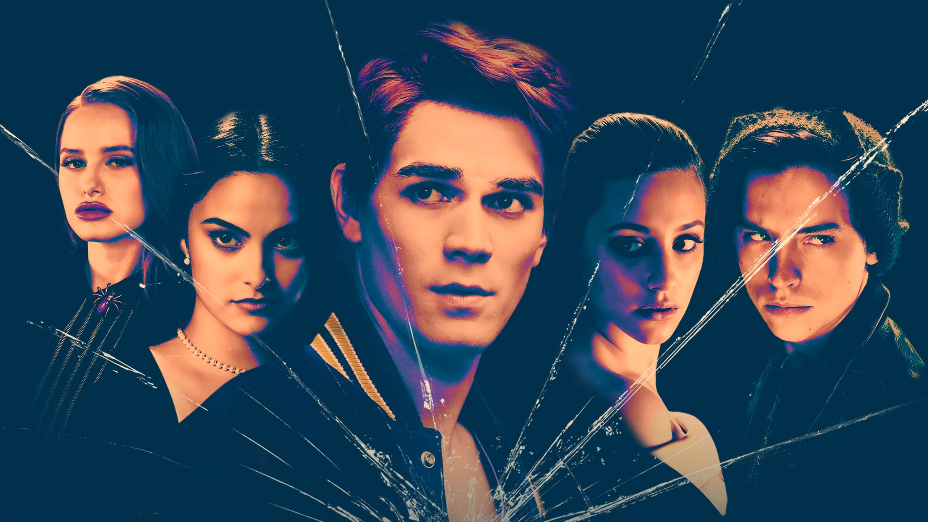 Riverdale - Staffel 4