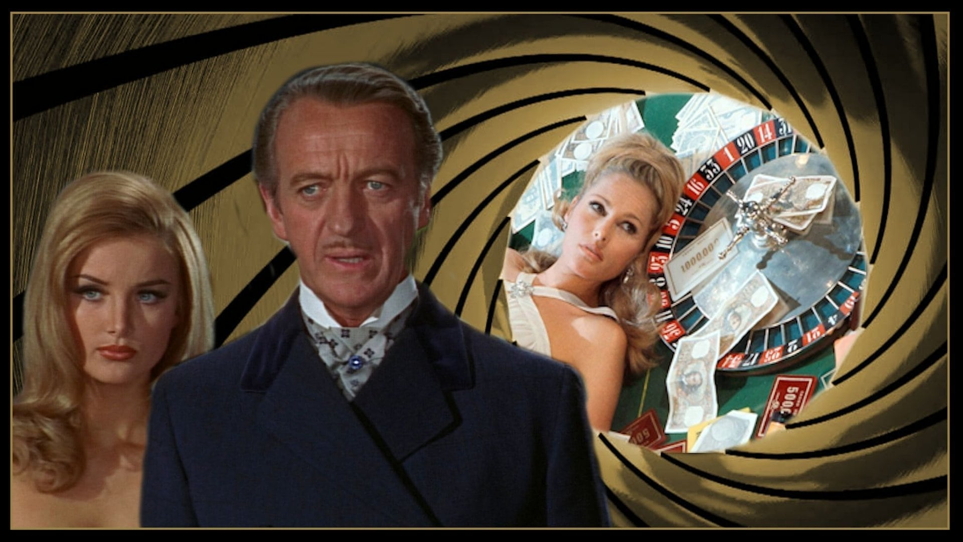 casino royale 1967 streaming
