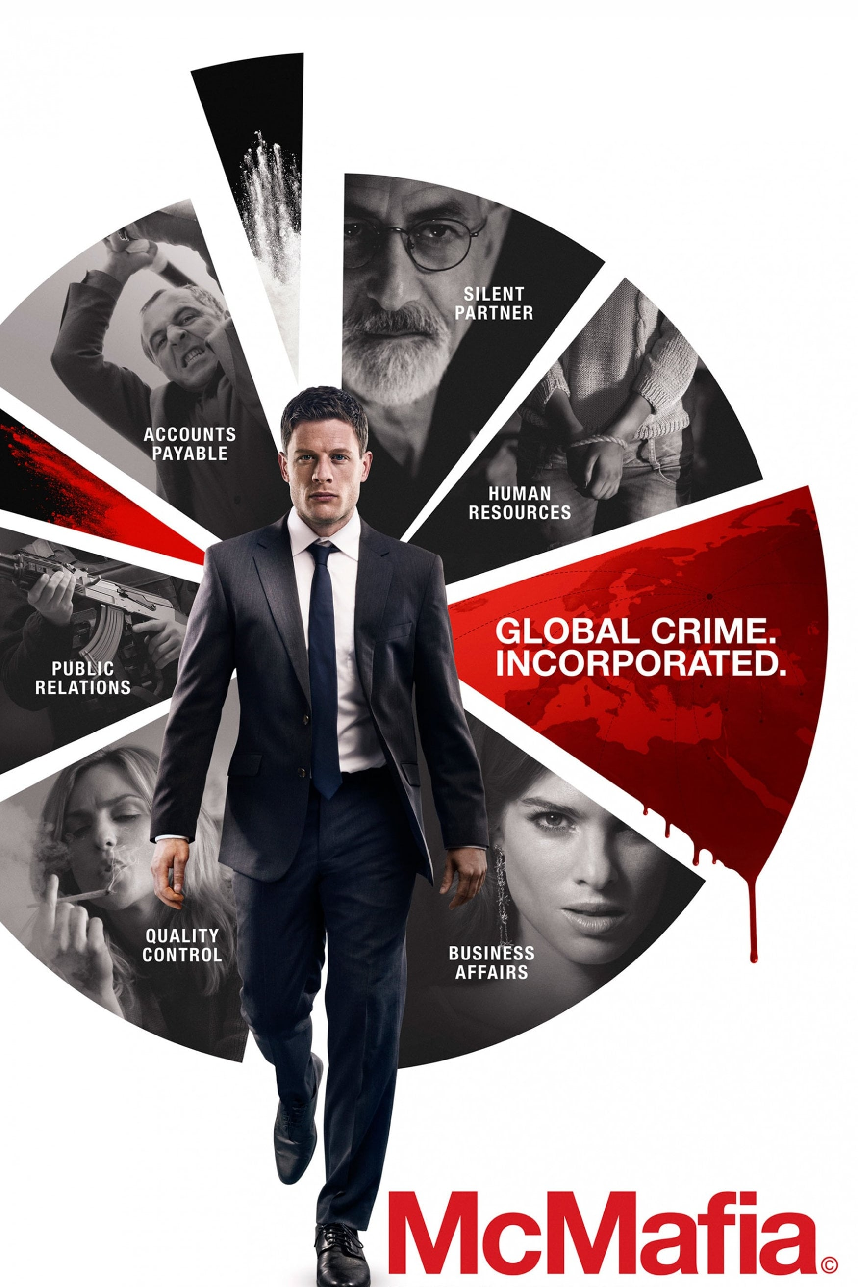 mcmafia tv series 20182018 posters � the movie