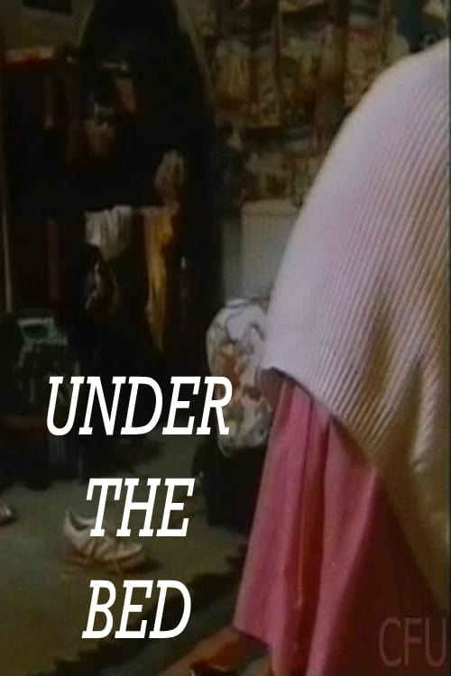 Ver Under the Bed Online HD Español (1988)