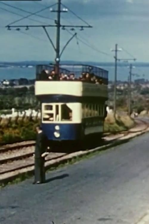 Once Upon a Tram (1960)