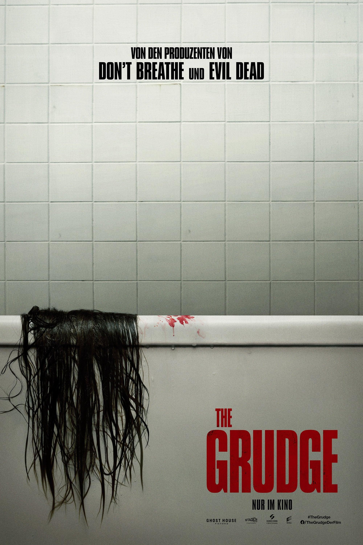 The Grudge Ganzer Film Deutsch