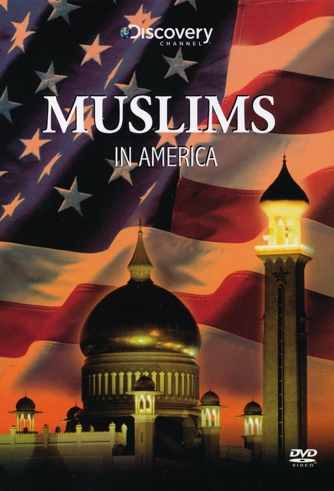 Discovery: Muslims in America (2001)