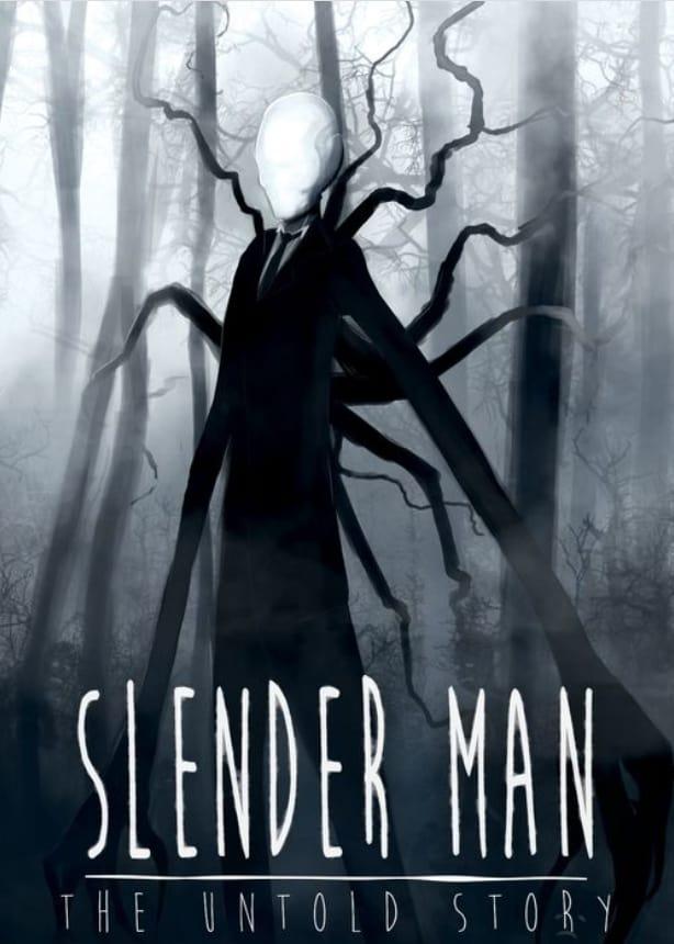 Slender Man Stabbing: The Untold Story (2019)