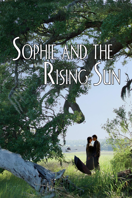 Sofija ir kylanti saulė online