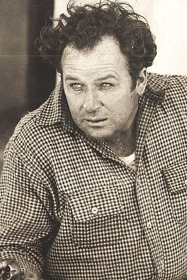 Bill Nestell
