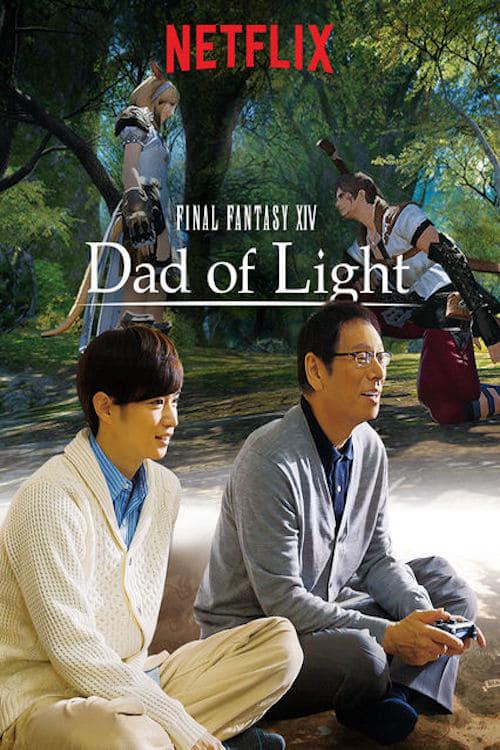 Final Fantasy XIV: Daddy of Light