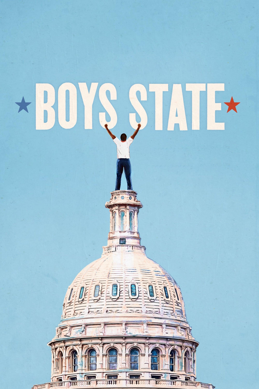 Boys State (2020)