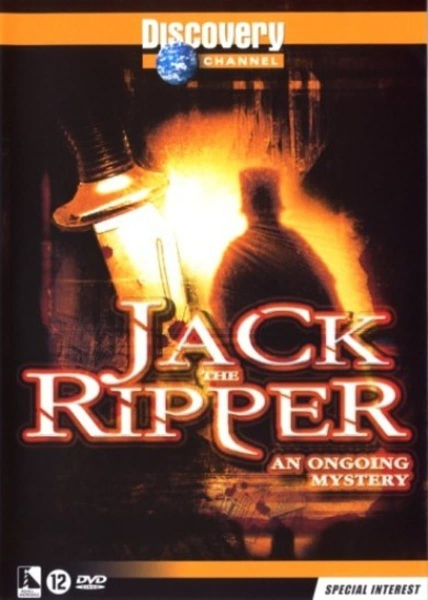 Ver Jack theRipper: An On-Going Mystery Online HD Español ()