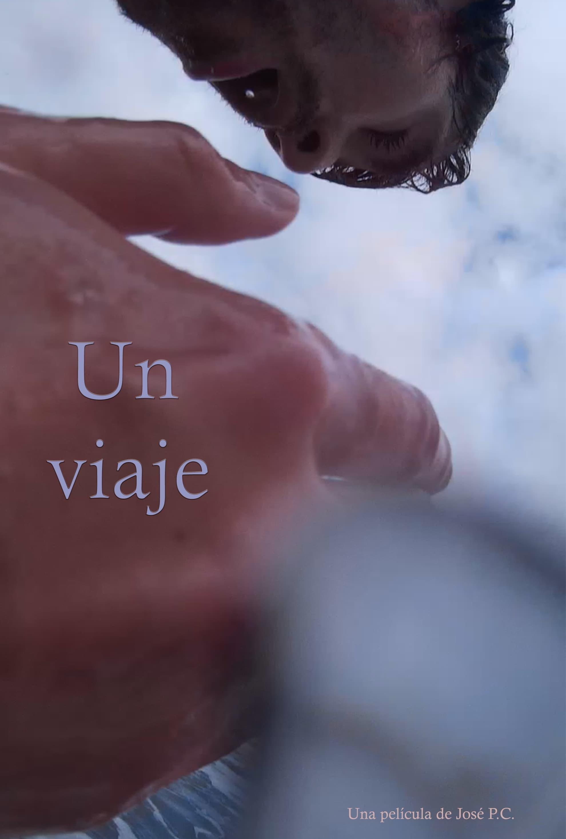 Ver Un Viaje Online HD Español (2017)