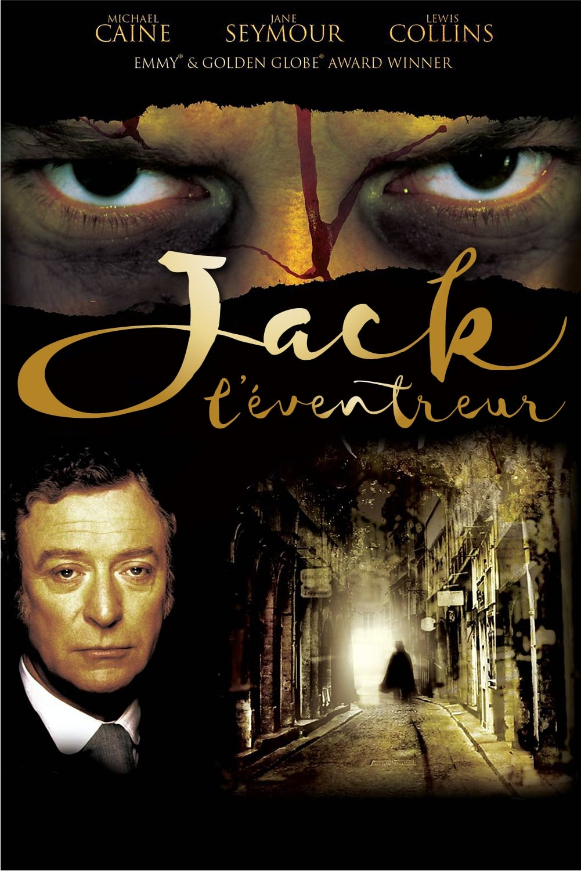 film jack