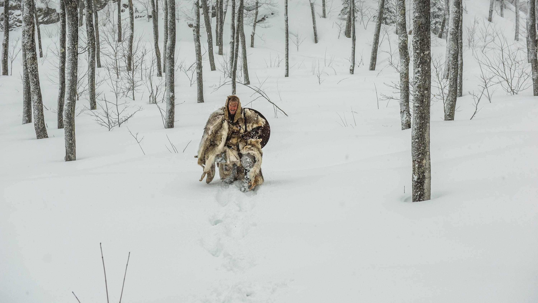 vikings sezonul 4 episodul 2 online subtitrat