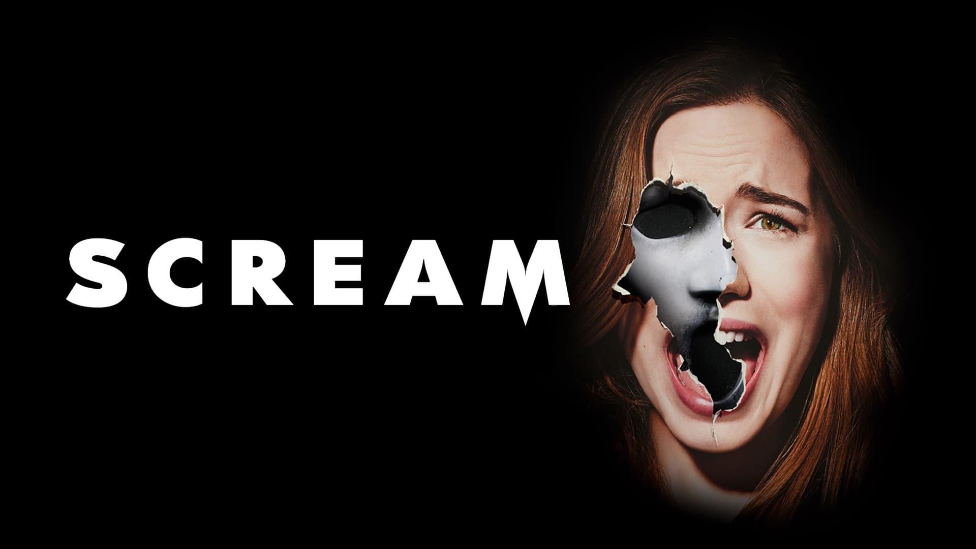 Scream: La Serie