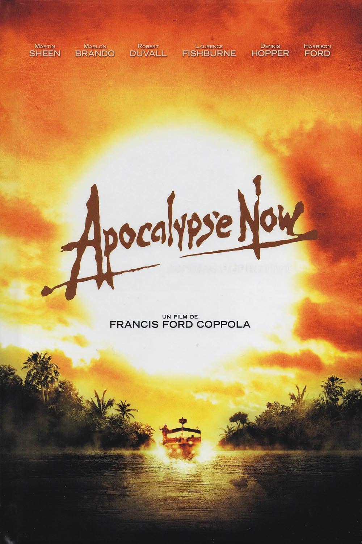 Apocalypse Now Stream