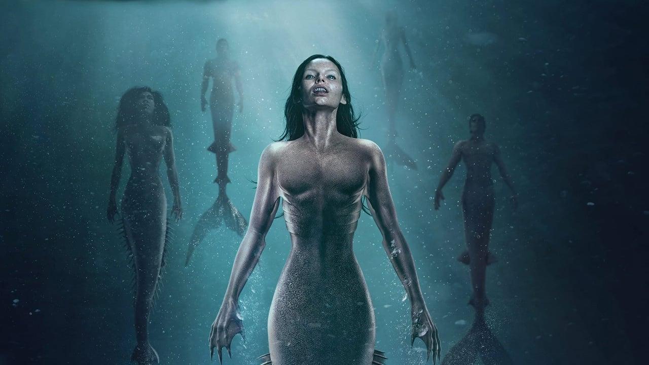 Siren [Temp. 2]
