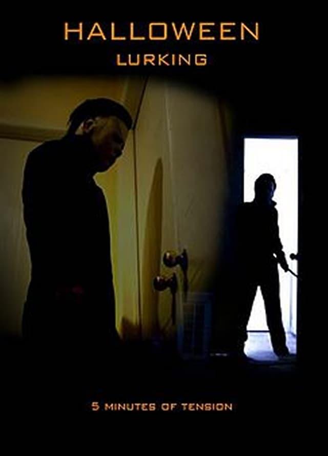 Ver Halloween Lurking Online HD Español ()