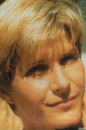 Caroline Laurence naked 763