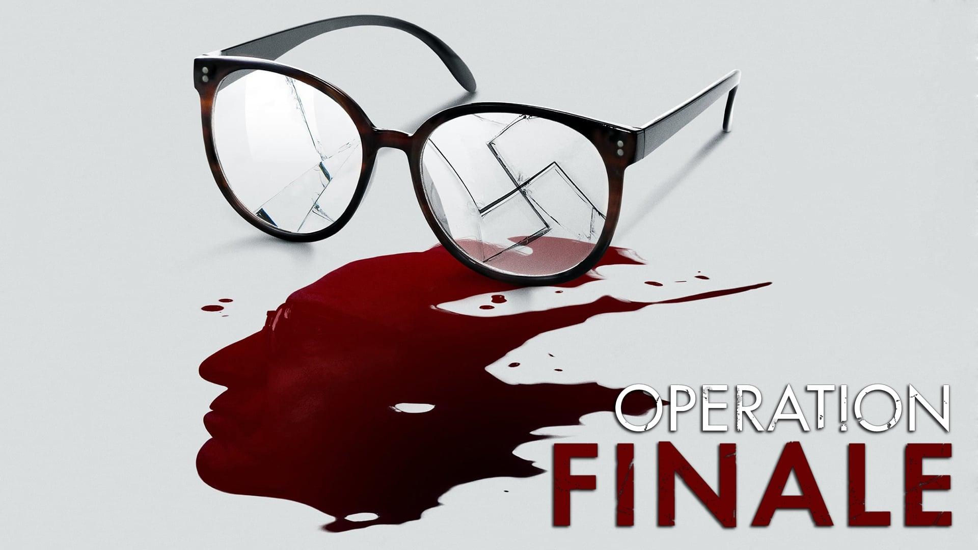 Operation Finale (2018)   Jet Film izle - Sayfa 5