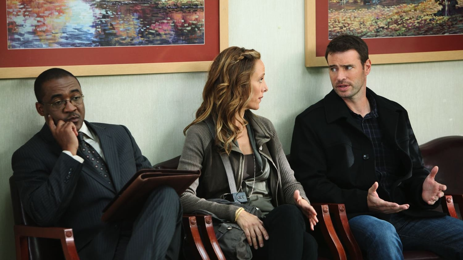 Watch Grey\'s Anatomy: 7x11 Online For Free - RARBG